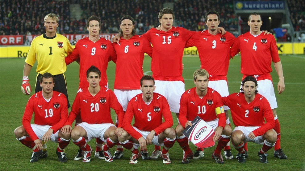 austria-national-team.jpg