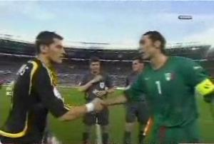 casialls-and-buffon-2-captains-spain-vs-italy