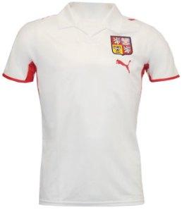 czech-republic-jersey-euro-2008
