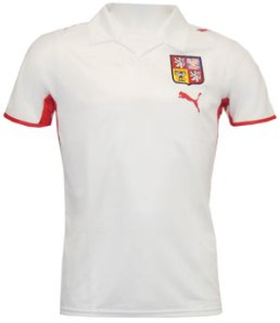 czech-republic-jersey-euro-2008