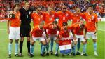 netherland-vs-france