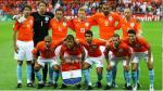 netherlands-euro-2008