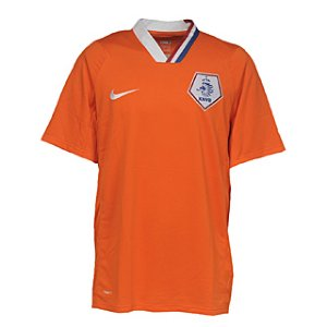 nike-holland-home-jersey-euro-2008