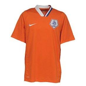 nike-holland-home-jersey-euro-2008