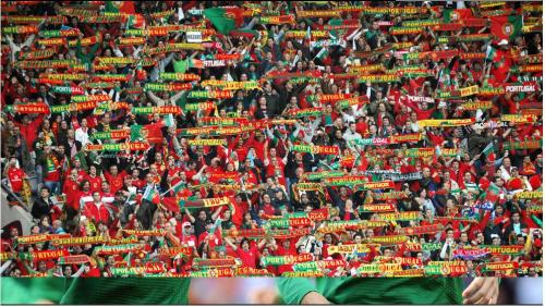 portugal-suporters-euro-2008-gallery