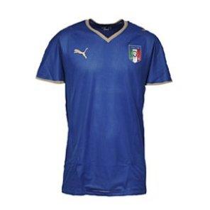 puma-italy-home-jersey-euro-2008