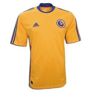 romania-2008-jersey