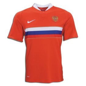 russia-2008-jersey