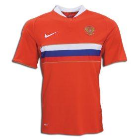 russia-2008-jersey
