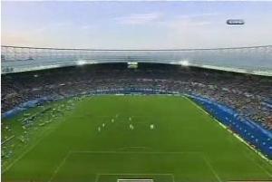 stadium-spain-vs-italy