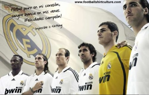 real_madrid-08-09-home-adidas-kit